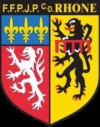 Comité du Rhône – Métropole de Lyon – Pétanque et jeu Provençal