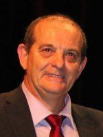 Andre Boulet